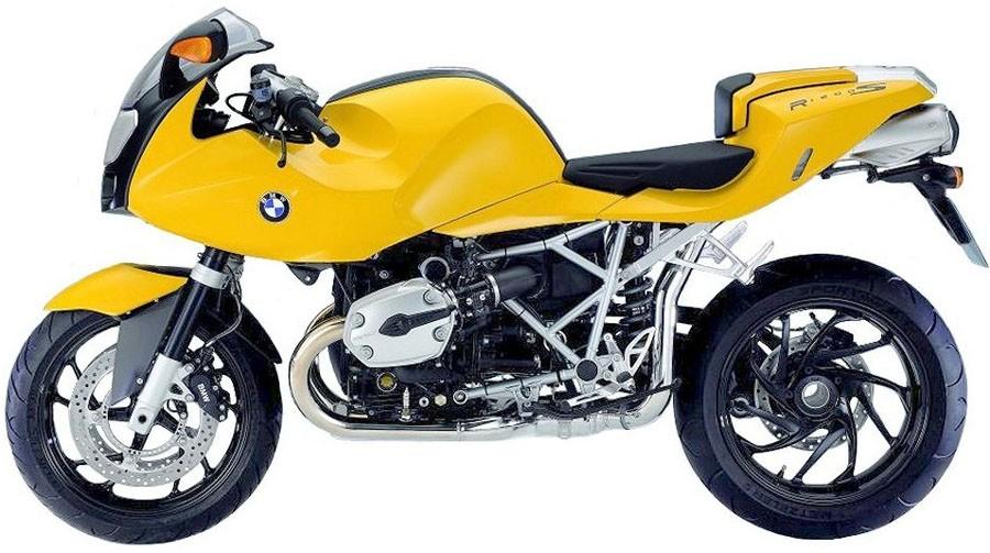 RACER PROTEGE RESERVOIR ADHESIF RESINE MOTORSPORT FITS BMW R NINE T URBAN G//S