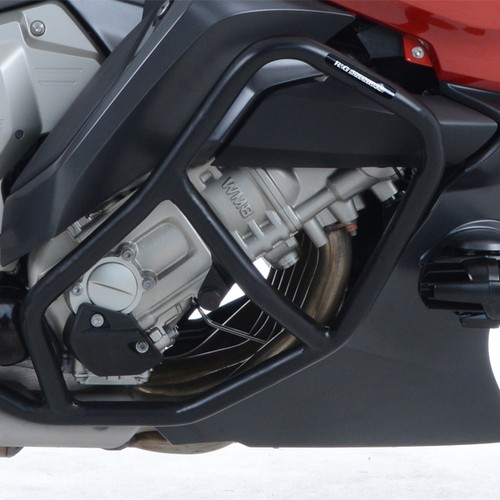 R&G Racing   All Products for BMW - K1600GT SE