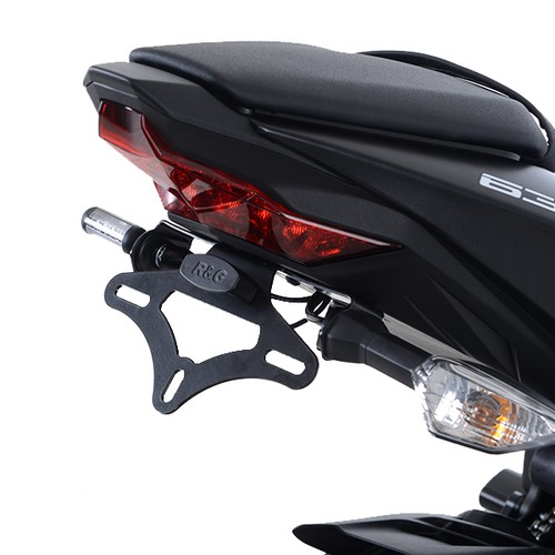 Rg Racing All Products For Kawasaki Zx6 R