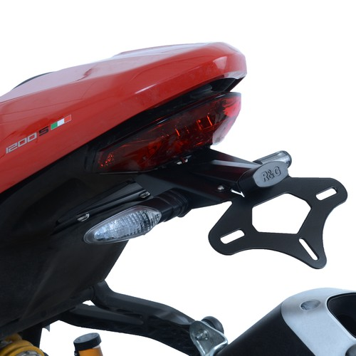 Street Bikes R/&G Racing Red Indoor Motorcycle Cover for Supersport Superbike
