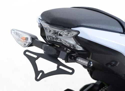 R&G Racing | All Products for Kawasaki - Ninja 650