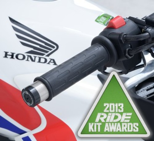 R&G Racing | Heated Grips for Buell