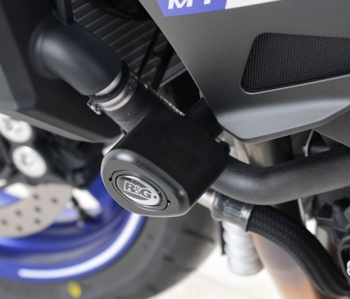 Rg Racing All Products For Yamaha Mt 10