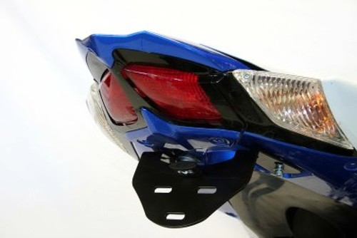 R&G Racing | All Products for Suzuki - GSX-R1000